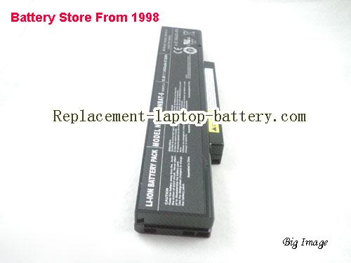 image 3 for CBPIL73, MSI CBPIL73 Battery In USA