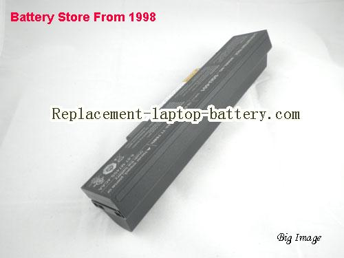 image 2 for 916C5180F, ASUS 916C5180F Battery In USA