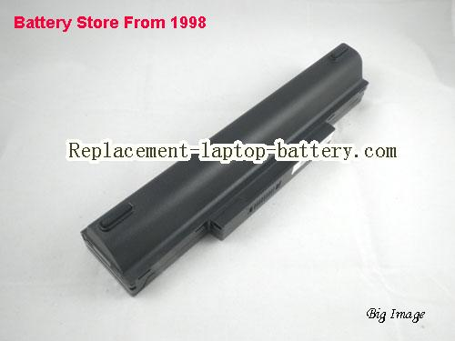 image 3 for 916C5180F, ASUS 916C5180F Battery In USA