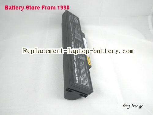 image 4 for 261751, ASUS 261751 Battery In USA