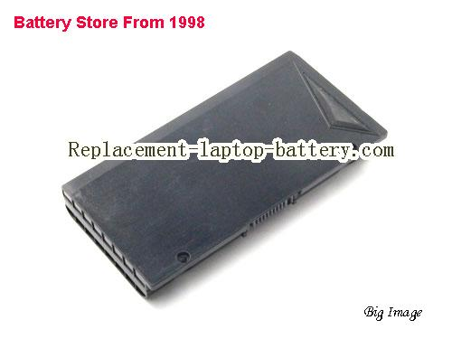 image 2 for Battery for POWERSPEC PowerSpec 1720 Laptop, buy POWERSPEC PowerSpec 1720 laptop battery here