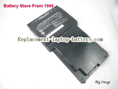 image 3 for W830BAT-3, VIEWSONIC W830BAT-3 Battery In USA