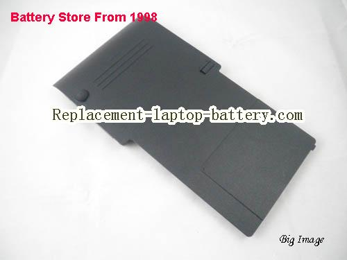 image 4 for W830BAT-3, VIEWSONIC W830BAT-3 Battery In USA