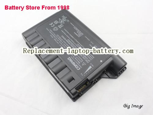 image 1 for 301952-001, COMPAQ 301952-001 Battery In USA
