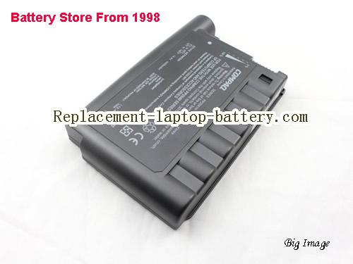 image 4 for 301952-001, COMPAQ 301952-001 Battery In USA
