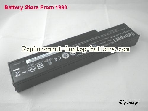 image 2 for Original / Genuine  4800mAh MAXDATA Pro 600IW, 8100IS(58) Series, Imperio 8100IS, Pro 6100IW,