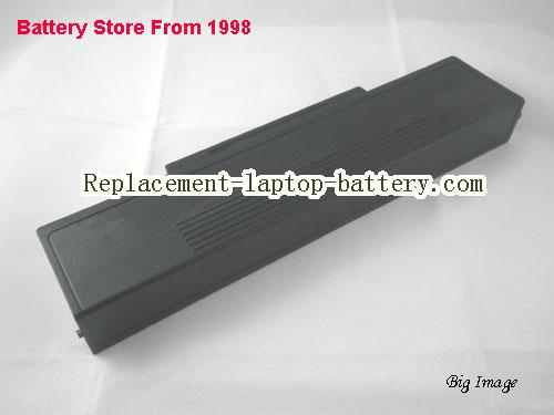 image 3 for Original / Genuine  4800mAh LG E500-J.AP83C1, E500, BTY-M66,