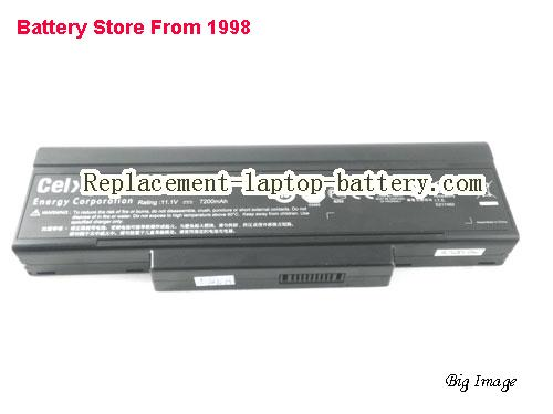 image 5 for 957-14XXXP-103, MSI 957-14XXXP-103 Battery In USA