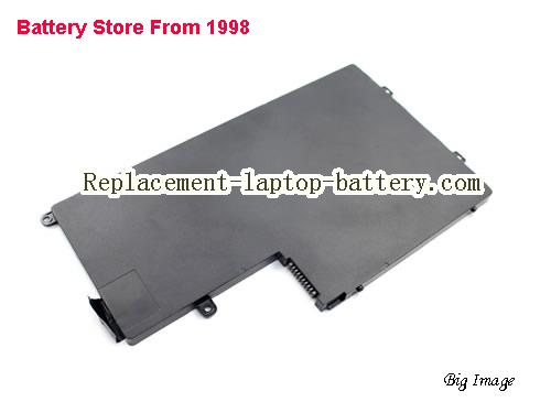 image 4 for Battery for DELL Latitude 3450 Laptop, buy DELL Latitude 3450 laptop battery here
