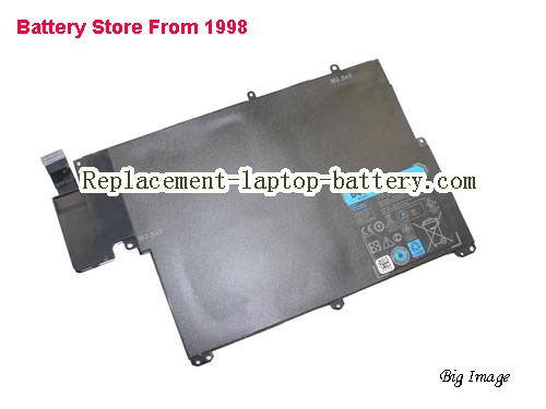 image 1 for 088JR6, DELL 088JR6 Battery In USA
