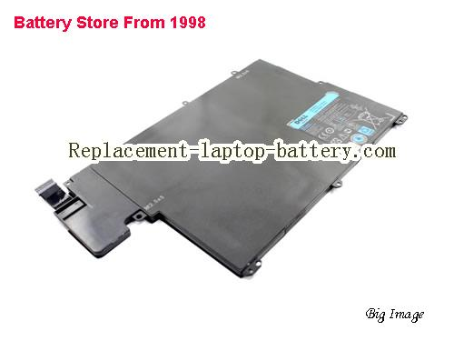 image 2 for 088JR6, DELL 088JR6 Battery In USA