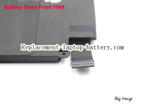 image 3 for 088JR6, DELL 088JR6 Battery In USA