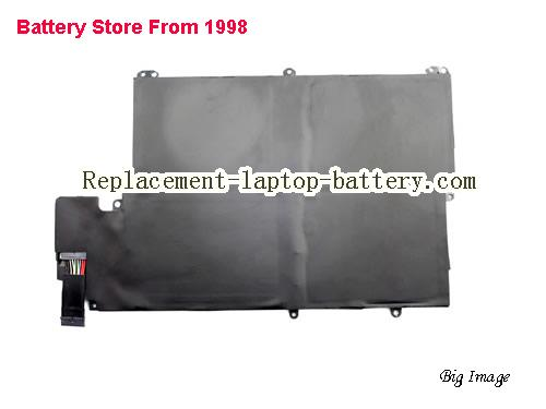 image 4 for 088JR6, DELL 088JR6 Battery In USA