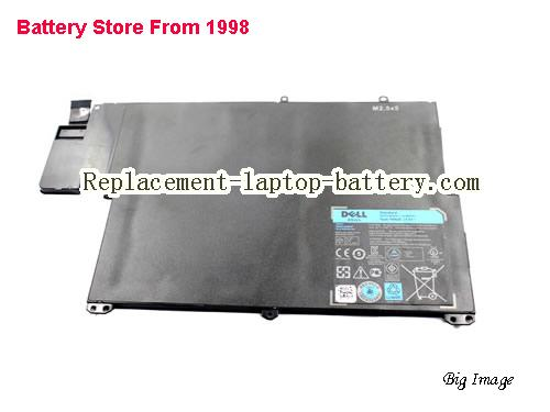 image 5 for 088JR6, DELL 088JR6 Battery In USA