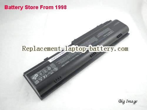 image 2 for HD438, DELL HD438 Battery In USA
