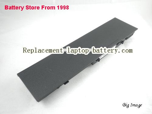 image 3 for HD438, DELL HD438 Battery In USA
