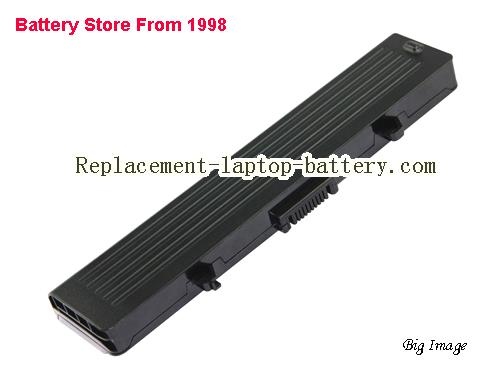 image 2 for GP952, DELL GP952 Battery In USA
