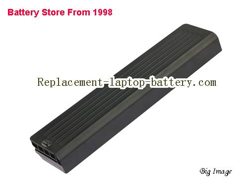 image 4 for GP952, DELL GP952 Battery In USA