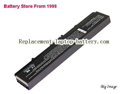 image 5 for C601H, DELL C601H Battery In USA