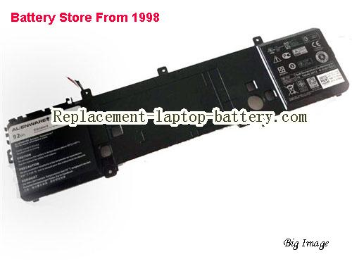 image 1 for 02F3W1, DELL 02F3W1 Battery In USA
