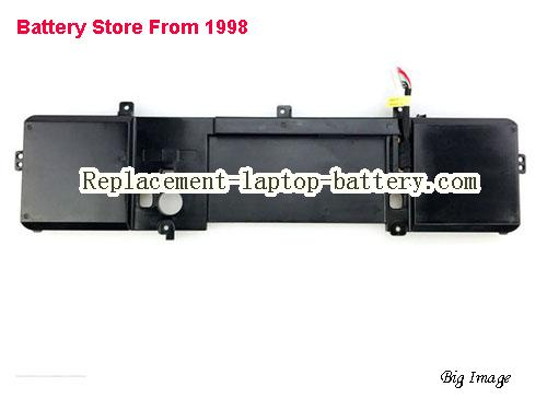 image 4 for 02F3W1, DELL 02F3W1 Battery In USA