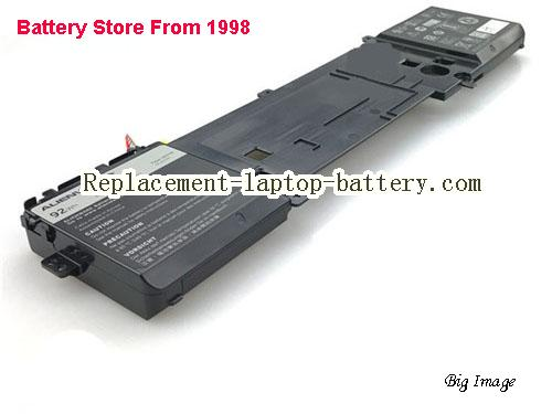 image 5 for 02F3W1, DELL 02F3W1 Battery In USA