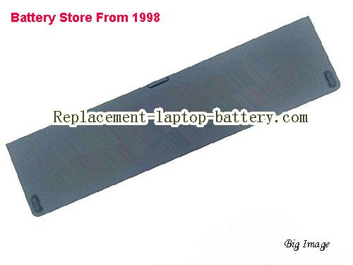 image 4 for Battery for DELL E7440 Laptop, buy DELL E7440 laptop battery here