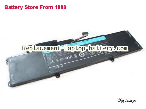 image 1 for C1JKH, DELL C1JKH Battery In USA