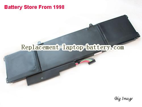 image 3 for C1JKH, DELL C1JKH Battery In USA