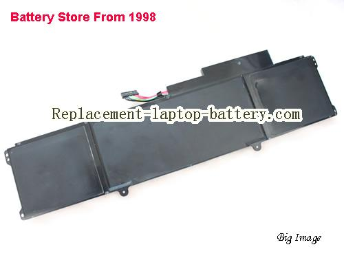 image 4 for C1JKH, DELL C1JKH Battery In USA