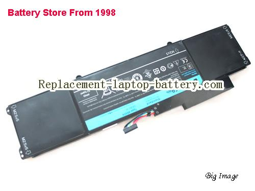 image 5 for C1JKH, DELL C1JKH Battery In USA