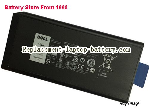 image 5 for 45112187, DELL 45112187 Battery In USA