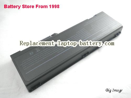 image 2 for 312-0455, DELL 312-0455 Battery In USA