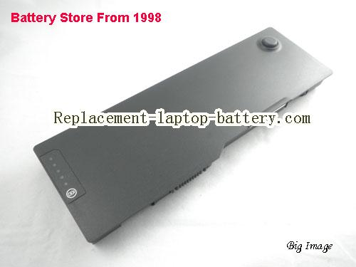 image 3 for 312-0455, DELL 312-0455 Battery In USA