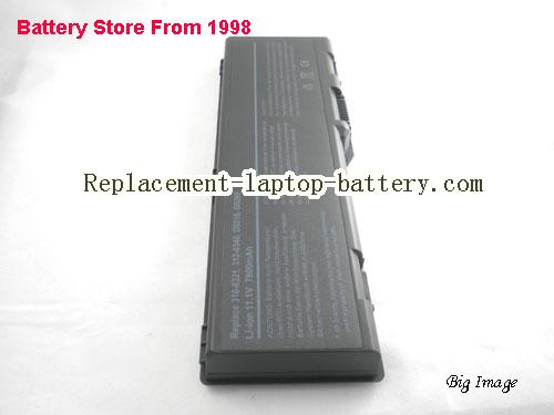 image 4 for 312-0455, DELL 312-0455 Battery In USA