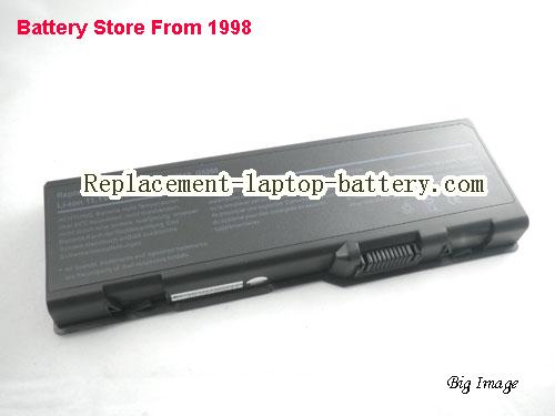 image 5 for 312-0455, DELL 312-0455 Battery In USA