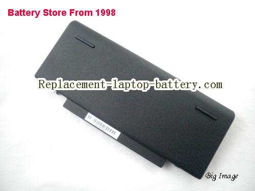 image 4 for 60NGW, DELL 60NGW Battery In USA