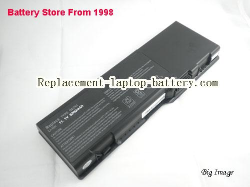 image 2 for JN149, DELL JN149 Battery In USA