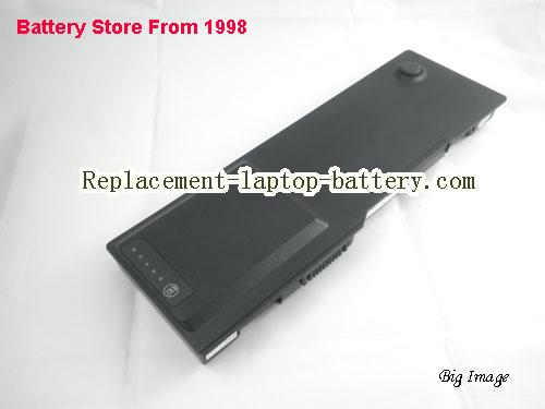 image 3 for JN149, DELL JN149 Battery In USA