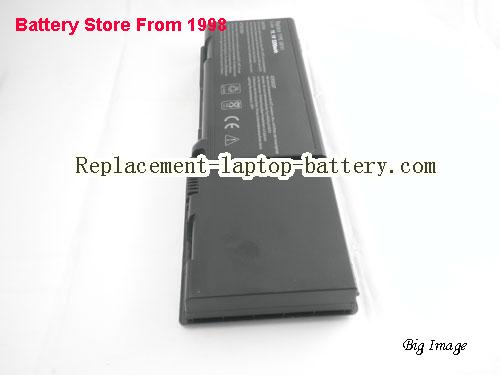 image 4 for JN149, DELL JN149 Battery In USA