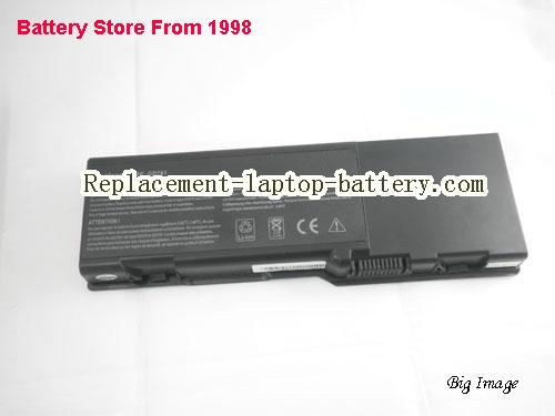 image 5 for 312-0467, DELL 312-0467 Battery In USA