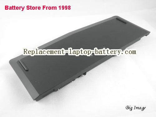 image 4 for W075J, DELL W075J Battery In USA