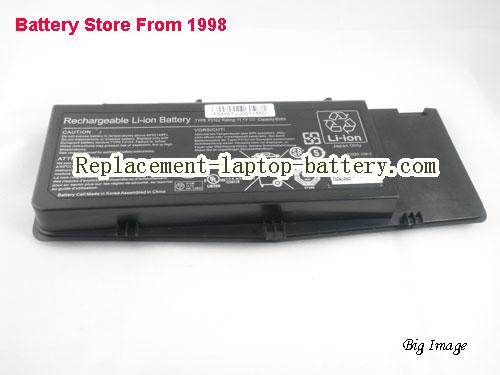 image 5 for W075J, DELL W075J Battery In USA