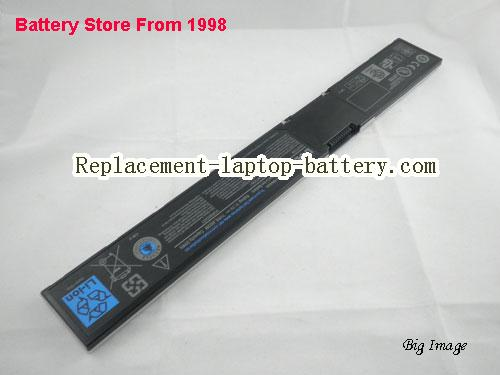 image 2 for F339N, DELL F339N Battery In USA