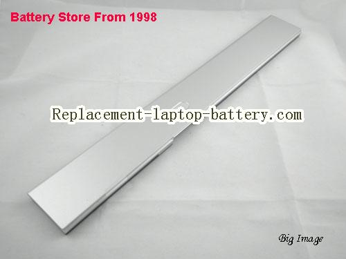 image 3 for AX3601GSL, DELL AX3601GSL Battery In USA