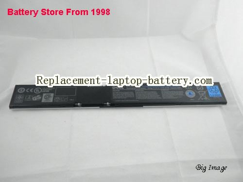 image 5 for F339N, DELL F339N Battery In USA