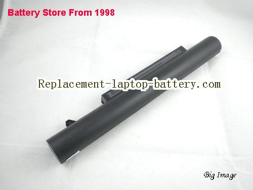 image 2 for Battery for BENQ Joybook Lite U105-F.E03 Laptop, buy BENQ Joybook Lite U105-F.E03 laptop battery here