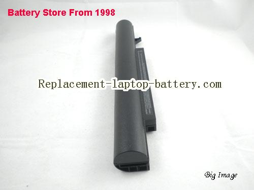 image 4 for Battery for BENQ Joybook Lite U105-F.E03 Laptop, buy BENQ Joybook Lite U105-F.E03 laptop battery here
