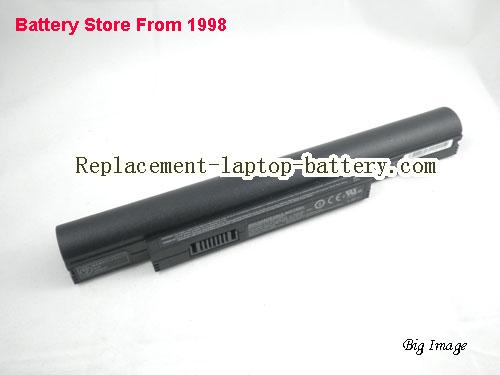 image 5 for Battery for BENQ Joybook Lite U105-F.E03 Laptop, buy BENQ Joybook Lite U105-F.E03 laptop battery here
