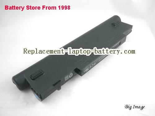 image 3 for Battery for BENQ Joybook Lite U105-F.E03 Laptop, buy BENQ Joybook Lite U105-F.E03 laptop battery here